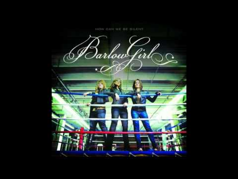 Barlow Girl - The Guy Song