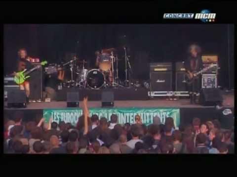 Melvins - Fool The Meddling Idiot