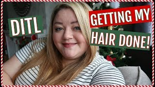 DAY IN THE LIFE OF A DISABLED MUM AND WIN £200 SMYTHS VOUCHER! || My Happy Ever After