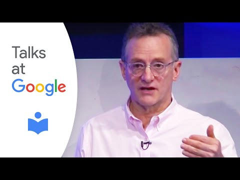 "Howard Marks: ""The Most Important Thing - Origins and Inspirations"" 