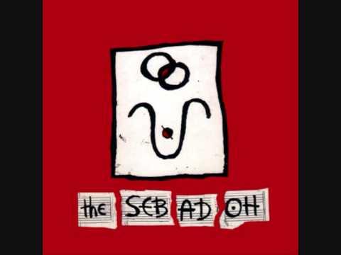 Sebadoh - So Long