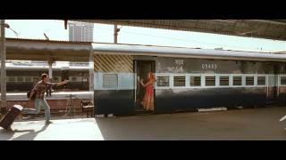 Mere Brother Ki Dulhan hindi song 1080p