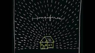 Your Love Is Alive - Housefires