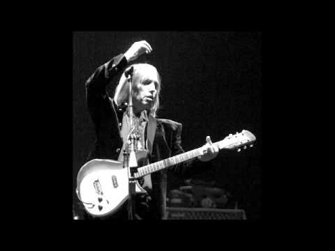 Tom Petty - Depending On You