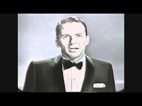 Frank Sinatra - My Heart Stood Still