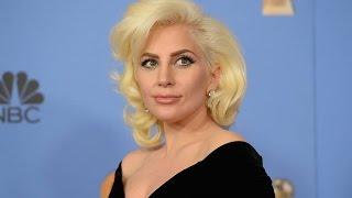 Lady Gaga Net Worth 2018 , Houses and Luxury Cars