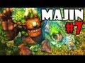 Majin e o Reino Abandonado 7 - A Historia do Tepeu ;-;