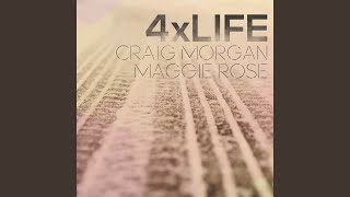 Craig Morgan New Song