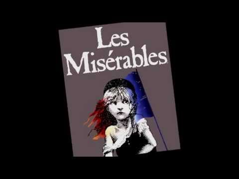 Floyd Central High School Theatre Arts presents Les Mis