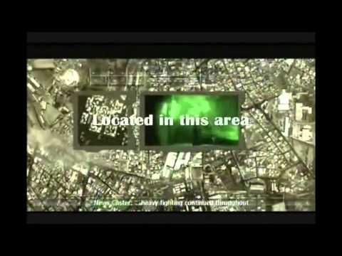 TubeCast - EP 3 - مقابلة مع SAUDI--KILLER