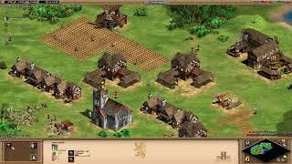 [SotK] AtrociousTroll - Age of Empires 2