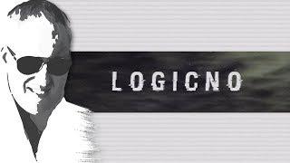 Sasa Matic - Logicno - (Official lyric video 2017)