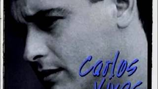 Watch Carlos Vives Jaime Molina video