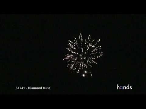 61741 - Diamond Dust