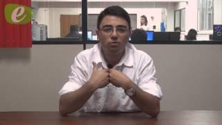 Como funciona a Teoria de Resposta ao Item (TRI)