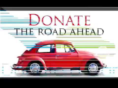 Donate Car To Charity CALIFORNIA [ Daily News ]