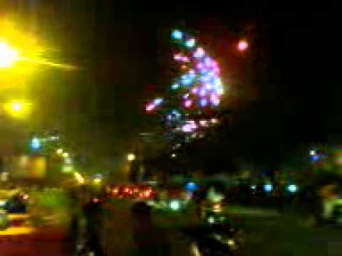 Download Lagu Sek abg 17 tahun baru MP3 Free