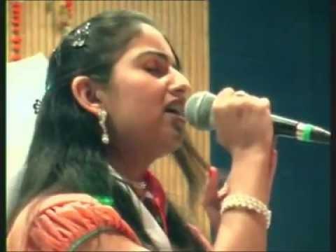 Bharat Hamko Jaan se Pyara hai....a live by NAVANKUR