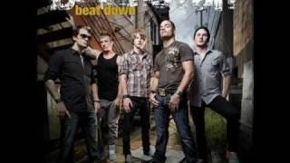 Watch Downstait Broken Dreams video