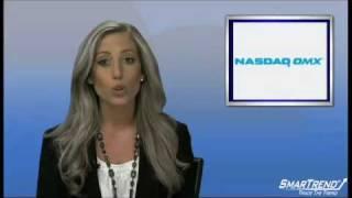 Company Profle: Nasdaq OMX (NASDAQ:NDAQ)