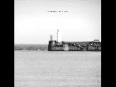 Cloud Nothings - No Future, No Past