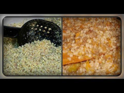 Рецепты приготовление прикормки для карпа в домашних условиях