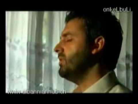 Adem Ramadani - Kendo mor vella KUR'AN