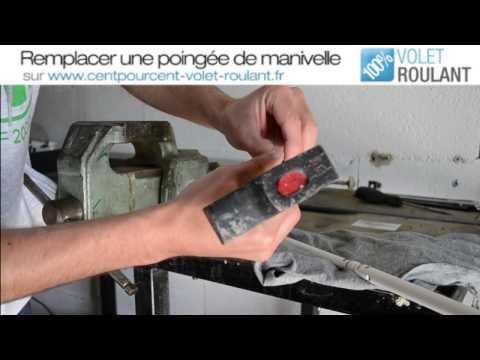mecanisme volet roulant bois page 1 10 all. Black Bedroom Furniture Sets. Home Design Ideas
