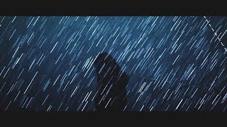 "LUCA + haruka nakamura - ""八星""のMVを公開 兵庫県篠山「rizm」5周年記念コンピアルバム「stardust album」(CD+音楽集+写真集+詩集)2018年8月8日発売収録曲 thm Music info Clip"