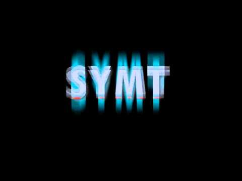 SYMT- Yeh Shaam (Cover)