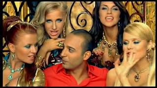 Arash - Temptation (Rus - Official Video)