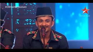 Download Dil Hai Hindustani   Lat Lag Gayee 3Gp Mp4