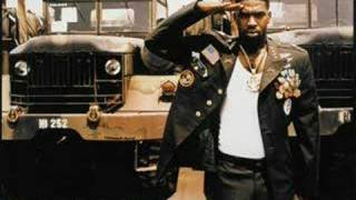 Watch Pastor Troy Who, What, When, Where video
