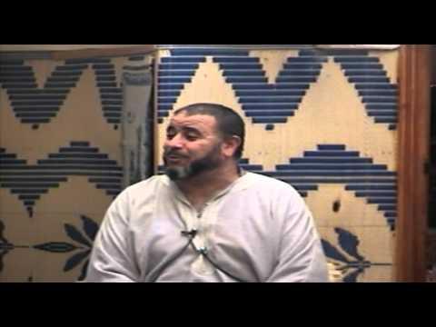 الشيخ عبد الله نهاري  - إتقان الصلاة  -  nhari