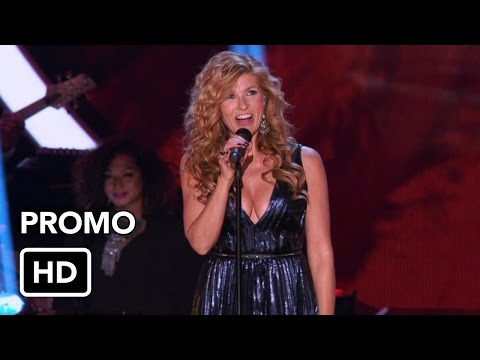 Nashville 3x07 Promo I'm Coming Home to You (HD)