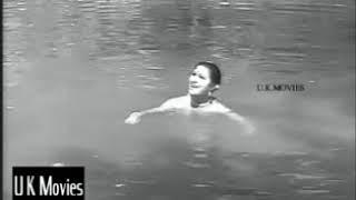 Lakshmi Vijayam 1948  --  Malarvaname Unai Mevi Nalume