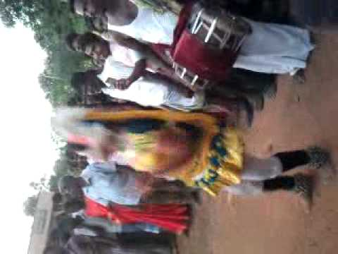 Naiyandi From Katteri Amman Thiruviza Jtj video