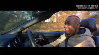 Top Gear's Rory Reid shows off his Ford Mustang 5.0 GT with QuickSilver Exhaust