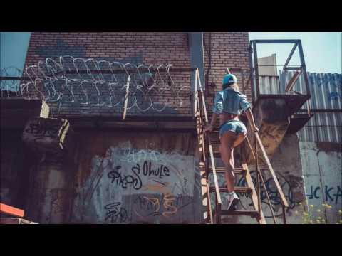 Rihanna x Drake - Work (Shinna's Way) MP3