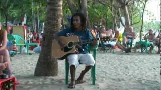 Download Lagu Redemption song Bali okt 2011.avi Gratis STAFABAND