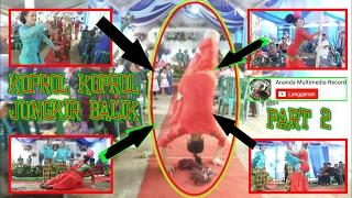 download lagu Bencong Lucu Ngakak Kocak Abiz Yessi Cucuk Lampah Yang gratis
