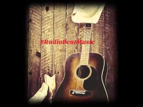 Radio Beat Music mercoledì sera serata Pop-Country