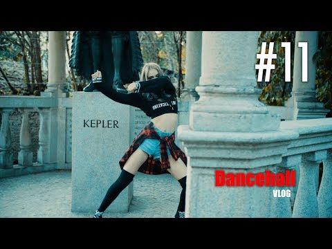 DANCEHALL - So wird richtig getanzt?! -#11 thumbnail