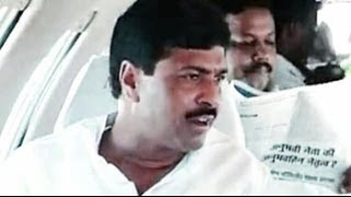 24 Hours with Pramod Mahajan (Aired: 1999)