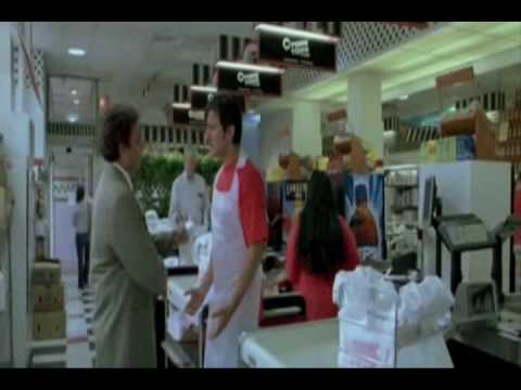 Tara Rum Pum- Nachle Ve (hd Video & Sound) With English Sub video
