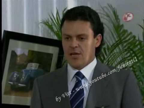 Cap 103 Parte 1 Alejandra y Rafael (HQEDNS).wmv