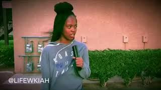 @LIFEWKIAH FUNNY INSTAGRAM VIDEO COMPILATION 😂