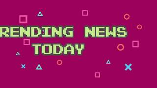 Trending News Today 26 Agustus 2019