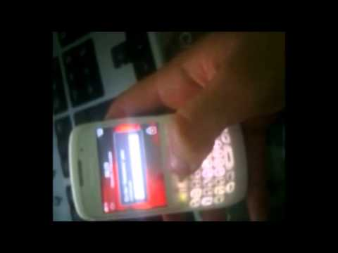 formatear de fabrica cualquier blackberry desde el telefono. sin ordenador. Facil y muy comodo