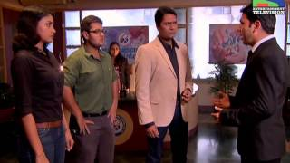 Khoon Ki Barsaat - Episode 976 - 12th July 2013